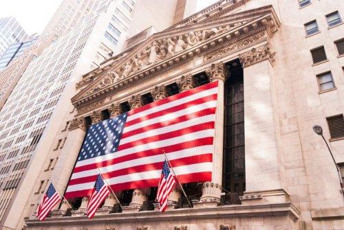 S&P 500: Pausiert jetzt die vorgezogene Jahresendrallye?