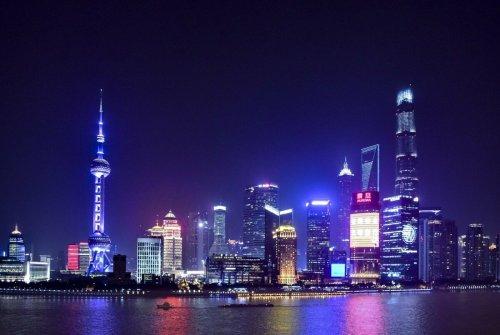 China-Aktien im Absturz: Warum Tencent und Alibaba weiter fallen