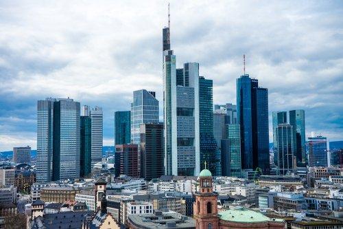 Dax: Inflation wird in Frage gestellt – extremer Optimismus