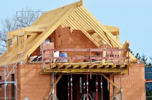 Immobilienblase: Deutliche Warnsignale aus den USA