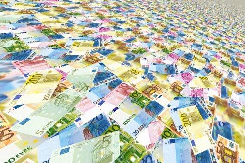 Warum die EZB eine Zinsanhebung nicht nötig haben soll
