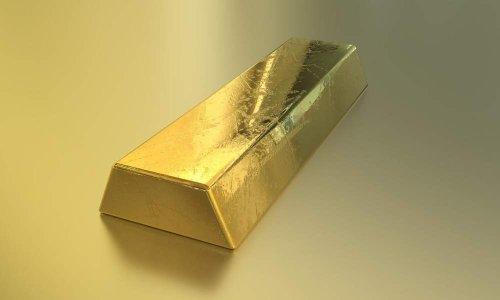 Goldpreis kommt nicht in die Gänge – Angst vor Tapering