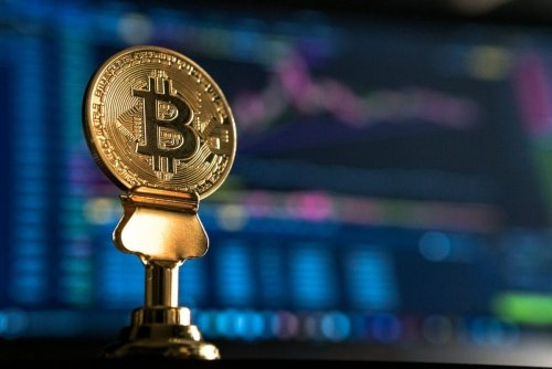 Aktuell: Bitcoin mit neuem Allzeithoch - Analyst sieht bald 100.000 Dollar