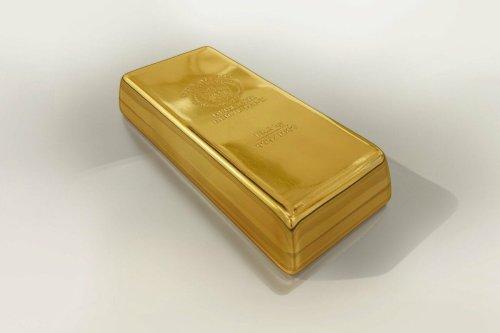Aktuell: Goldpreis steigt nach ADP-Daten - hier der Grund