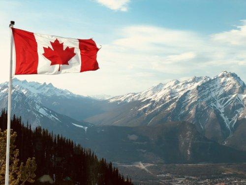 Notenbanker in Kanada beenden Anleihekäufe – CAD wertet auf