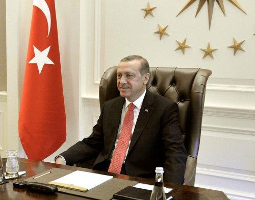 Rekordtief auf Rekordtief – warum die türkische Lira so kräftig abwertet