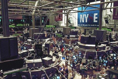 Börse: Wann ist der Peak erreicht? Wachstum, Inflation, Quartalszahlen