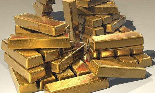 Goldpreis will einfach nicht steigen – was ist da los?