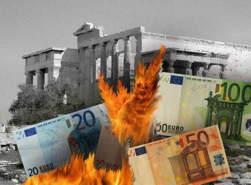 Inflation und Zinsen – Vergleich Türkei mit Eurozone – finde den Fehler
