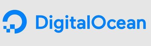 DigitalOcean: Come comprare azioni dopo l'IPO?