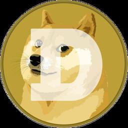Investire in Dogecoin (DOGE): Guida e migliori piattaforme