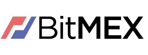 Come funziona BitMEX: Opinioni e Recensioni