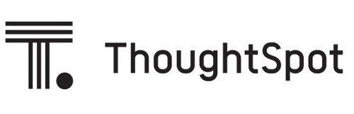 ThoughtSpot IPO: Come investire e comprare azioni?