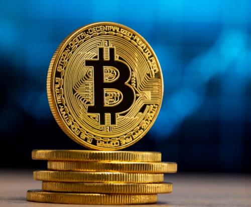 Bitcoin 2021-2030: Analisi sulla quotazione dei prossimi 10 anni