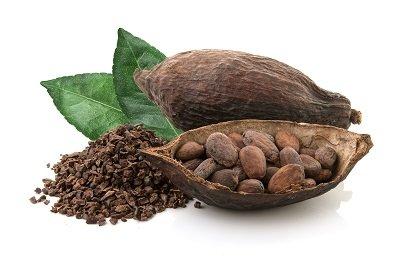 ETF Cacao: Quali sono, Come investire, Migliori Alternative