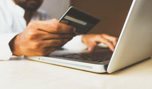 European Ecommerce Revenue to Hit $465B in 2021, a 30% Jump Amid Pandemic