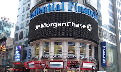 Financial Select Sector SPDR Fund – Analisi e come investire sul fondo