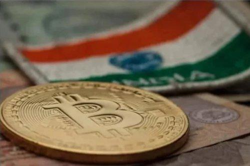 Authorities arrested Indian 'Crypto King', WazirX denies involvement