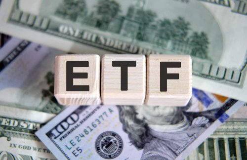 Global ETFs hit record inflow of capital at $639 billion in H1 2021