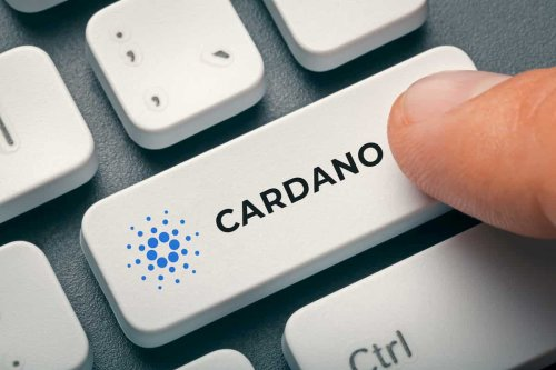 Cardano says its 'next focus' is a decentralized stake pool operator (SPO) launch