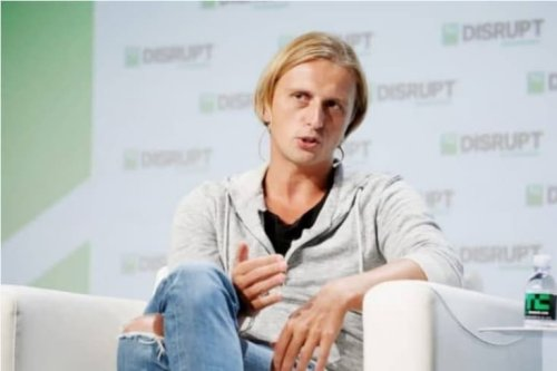Revolut CEO opens family office to manage $7bn wealth