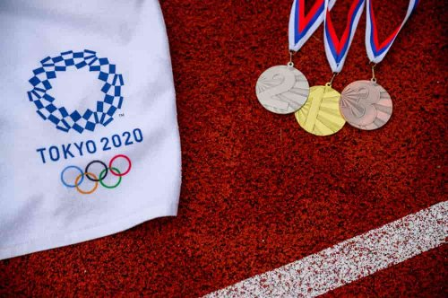 Singaporean Olympic athletes earn 20x more per gold medal than U.S. counterparts