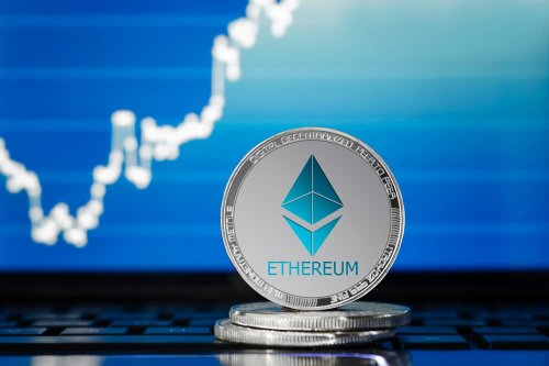 Crypto analyst who predicted ethereum's current rally says $10k in sight by end of 2021