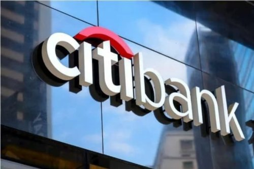 Citibank: Cryptocurrencies have sparked new thinking in payment infrastructure