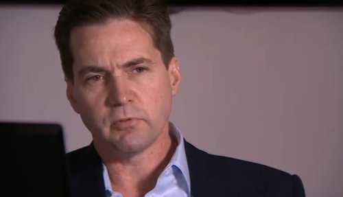 Craig Wright launches lawsuit against 16 bitcoin developers to 'retrieve' $5.7B BTC haul