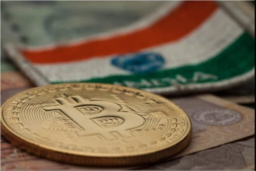 2% out of $1 billion Indian Covid crypto donations paid out so far