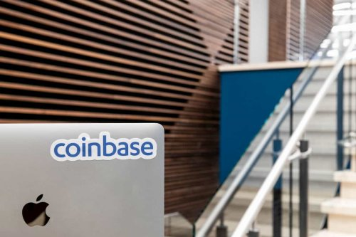 Coinbase verified users projected to grow by 30% in 2021 to hit over 70 million