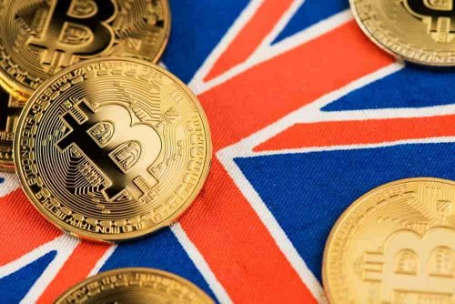UK Post Office to offer customers option to buy Bitcoin