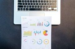 Discover data analytics