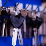 Fineline Locksmithing | Residential, Commercial, Industrial or Automotive Locksmith Services