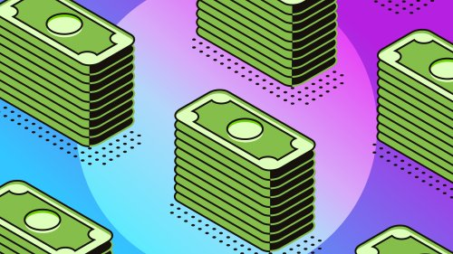 Brex raises $425M in a Series D round that values it at over $7.4 billion - FinLedger