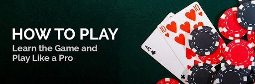 http://firefighterscharitiesofpasco.org/learning-how-to-play-poker/ - cover