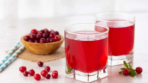 Sipping This Fruit Juice Can Help Avoid Tooth Decay, Plaque Bacteria, and Cavities