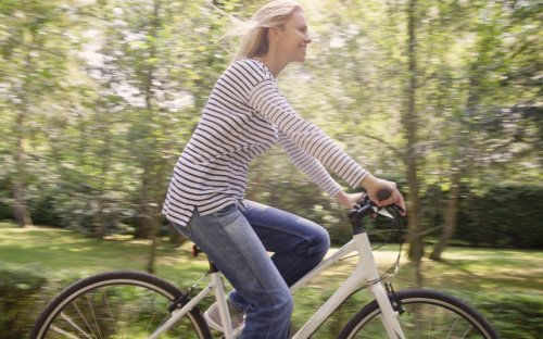 This Fun Activity Reduces Mortality Risk in Older Adults by 35%