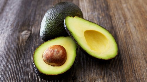 Ripen Your Avocado In Less Than a Minute With This Simple Hack