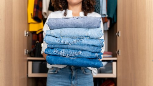 6 Easy Ways to Cash in on Your Clutter and Unwanted Items at Home