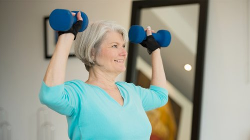 Suffer From Knee Osteoarthritis? Stay Away From This Common Exercise