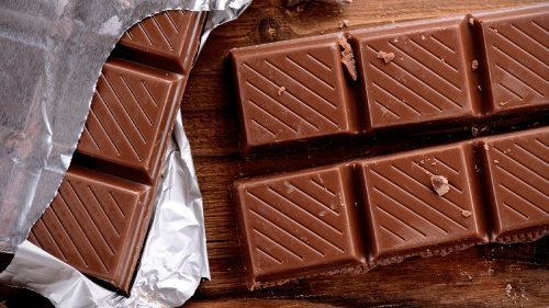 Does Chocolate Go Bad — And How Do You Store It Properly?