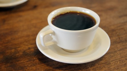 Adding This Surprising Ingredient to Your Coffee Will Make It Tastier and Healthier