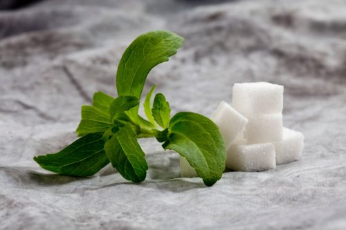 This Sweet Swap Lowers Blood Sugar in People With Diabetes