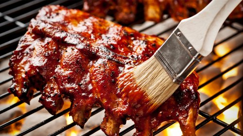 4 Classic BBQ Recipes Made Better With Tips from Celeb Chefs Guy Fieri, Giada De Laurentiis, the Pioneer Woman, and More