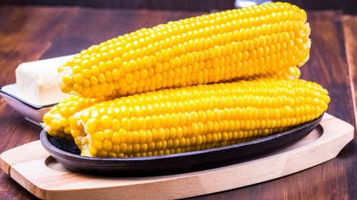 This Simple Hack Will Make Corn on the Cob Even Juicier and Sweeter
