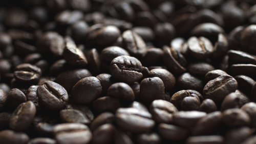 This Common Mistake While Brewing Coffee May Make It Harmful to Your Health