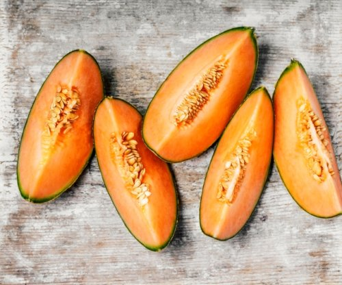 Prevent Skin Aging and Vision Loss With This Delicious Summer Fruit