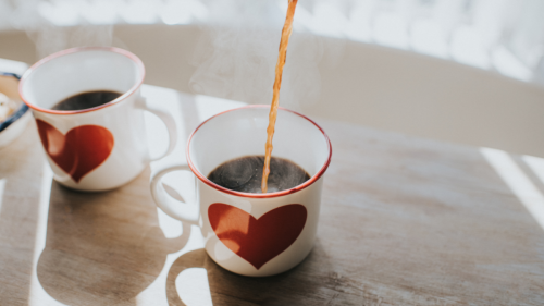 Do You Drink Decaf Coffee? These Popular Brands Have Been Found to Contain Harmful Chemicals and Toxins