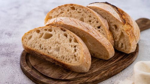 Eating This Bread (Yes, Bread!) Can Boost Gut Health, Promote Healthy Aging, and Stabilize Blood Sugar